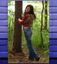 bellarix