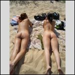 nudist beach girls