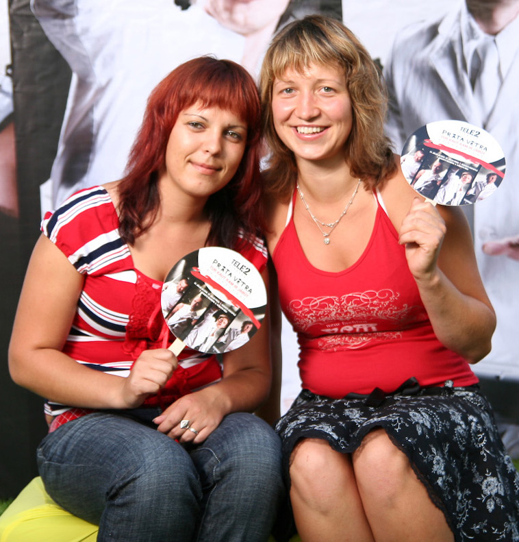ventspils women The website of the international tennis federation, the world governing body of tennis - information on all aspects of tennis including players, records, rules and events such as davis cup and fed cup.