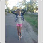 Tanyusha