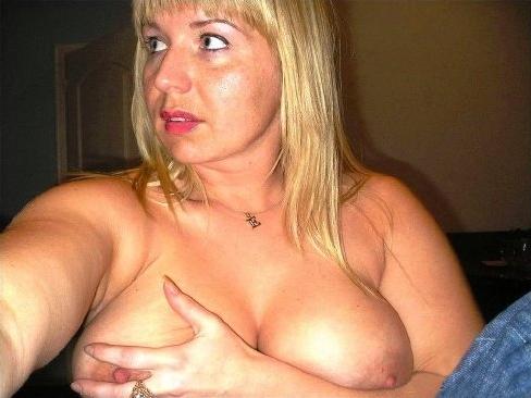 откровенные секс фото русских чиновниц