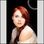 Portrait2Canvas profile